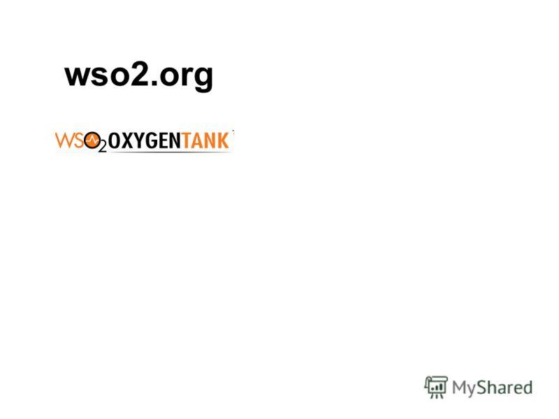 wso2.org