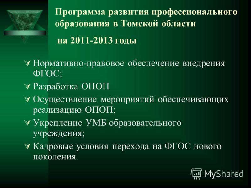 Итоги 2011-2012 учебного года, задачи на 2012-2013 учебный год Тихонович М.Е. начальник отдела учебных заведений