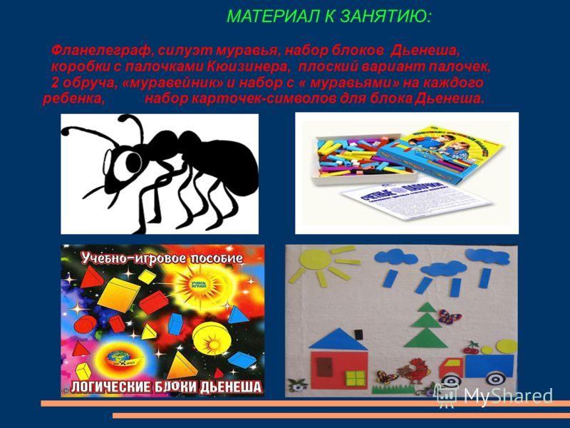 ПРОГРАММНОЕ СОДЕРЖАНИЕ: 1. Упражнение детей в количественном и порядковом счете в пределах 10 ( прямом и обратном). 2. Развитие у детей умения: выделять в предметах от 1 до 4 различных свойств ( цвет, форму, размер, толщину) и классифицировать их на