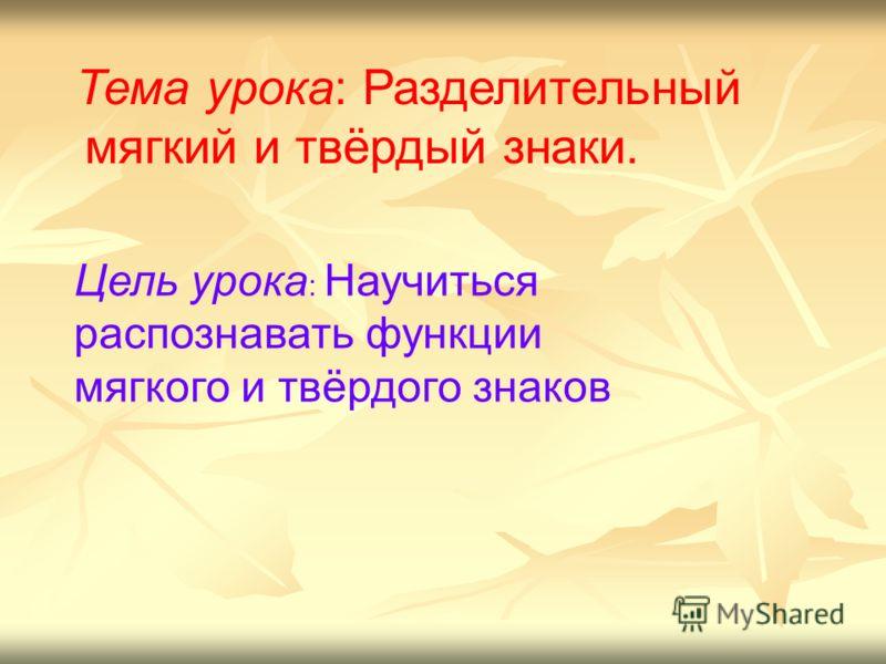 2 класс Автор: Наговицына И.И. учитель начальных классов МОУ «Н-Талицкая основная общеобразовательная школа»