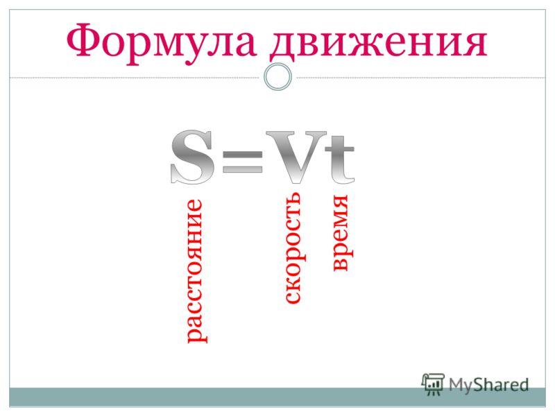 Урок обобщение и систематизации в 5 классе. Учителя математики МОУ СОШ 5 Овчаренко Оксаны Александровны.