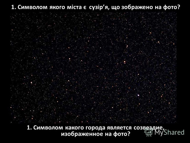 Тестовий. Які планети спілкуються між собою? Тестовый. Какие планеты общаются друг с другом?
