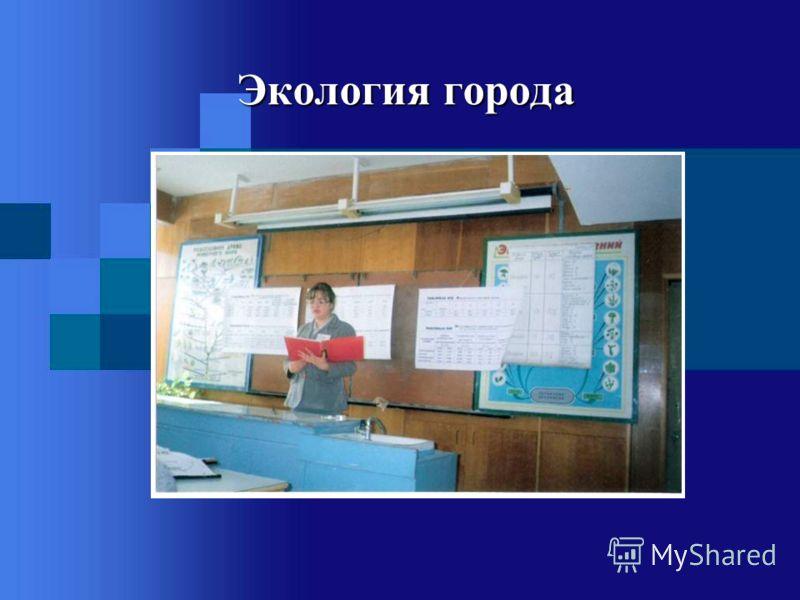 ученица 9 Б класса Гармашова Мария ученица 9 А класса Духновская Анастасия Наши лидеры