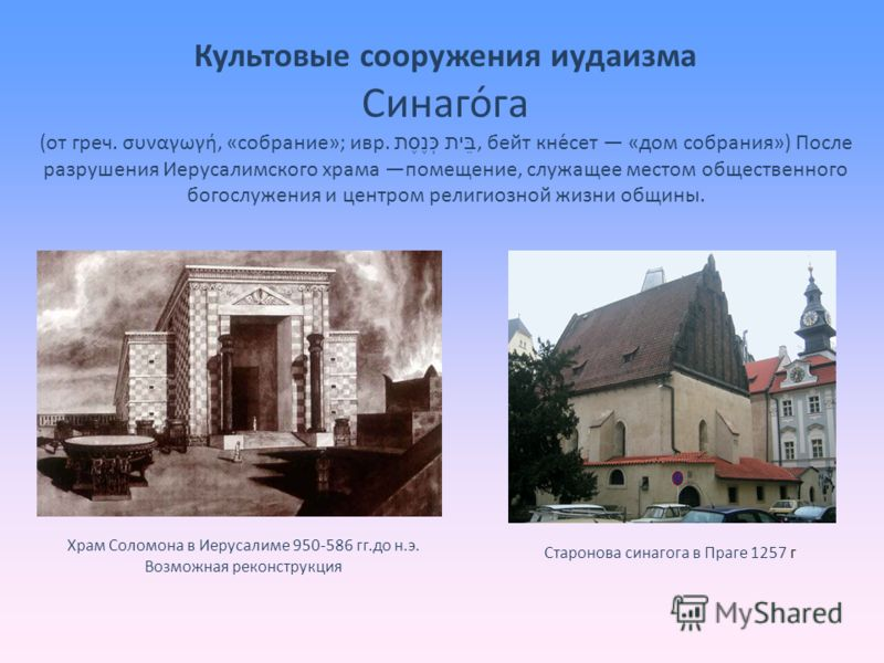 http://images.myshared.ru/4/191260/slide_5.jpg