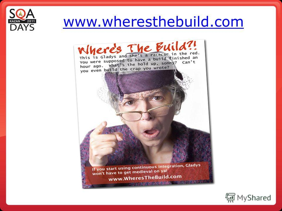 www.wheresthebuild.com