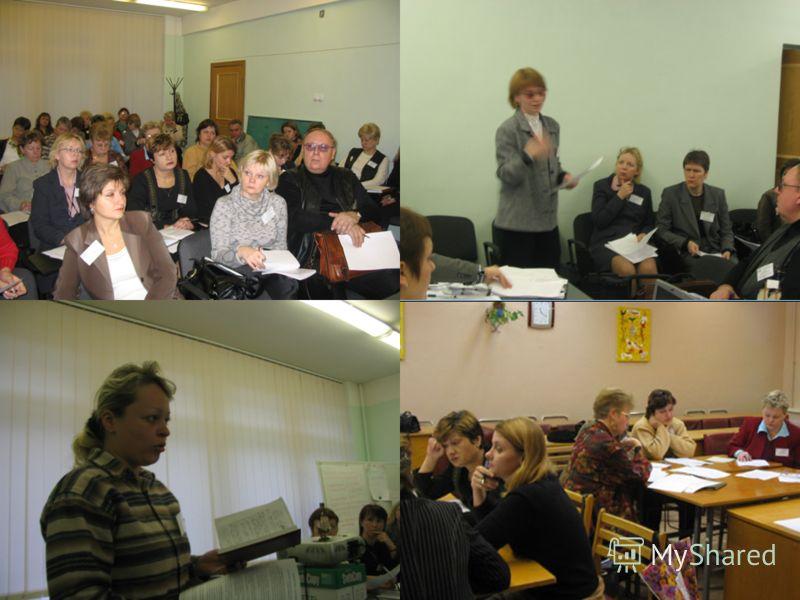 Служба здоровья в образовательных учреждениях С-Петербурга
