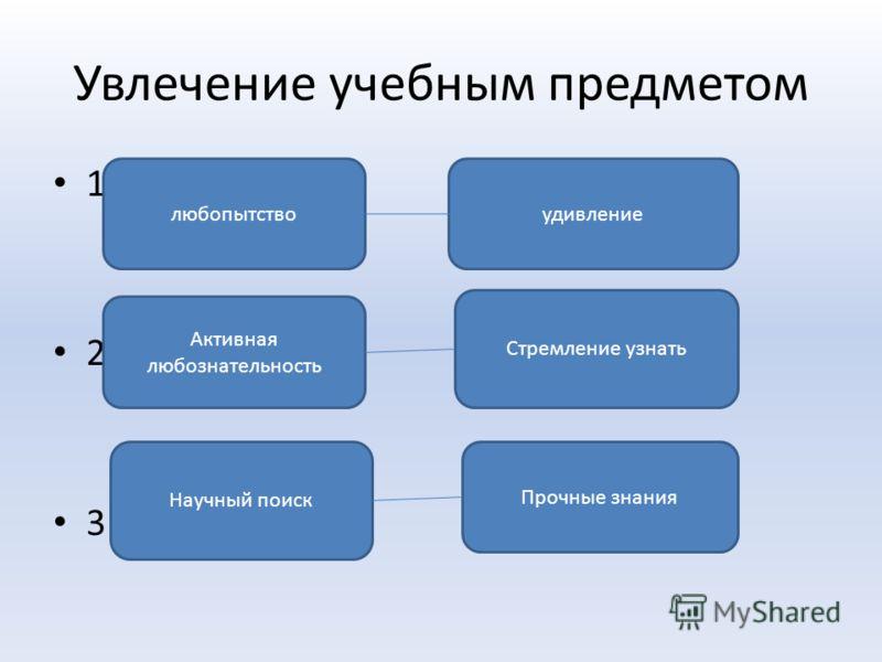 Концентрическая система Раньшесейчас 1 ступень- 7-8классы 2 ступень – 9-11 классы 1 ступень-7-9 классы 2 ступень – 10 -11 классы