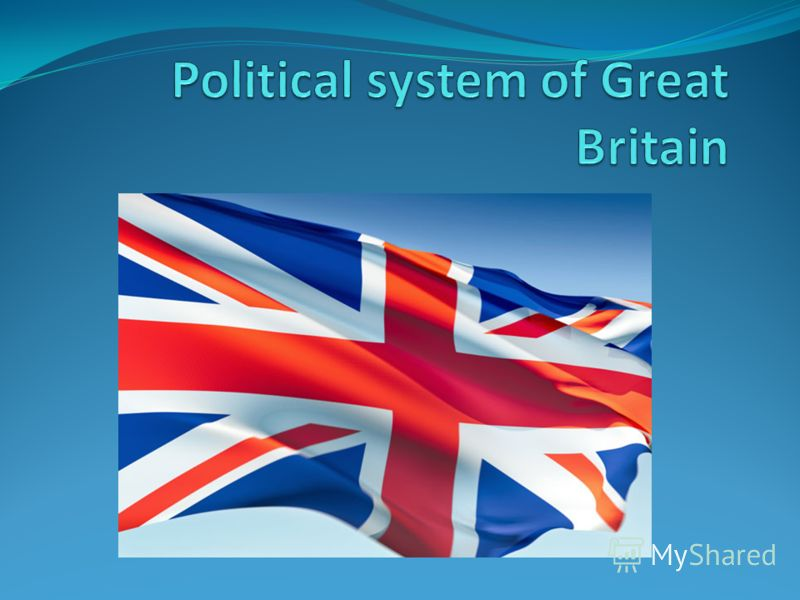 analysing the british political system essay Politics united kingdom in places the level of explanation and analysis could have been extended to related as and a level united kingdom essays.