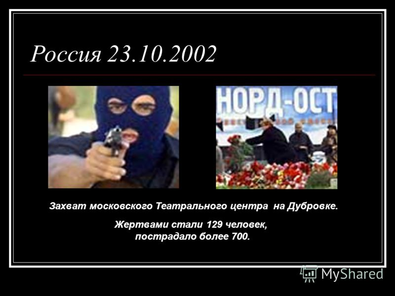 США 11.09. 2001 погибли от 25 до 100 тысяч человек