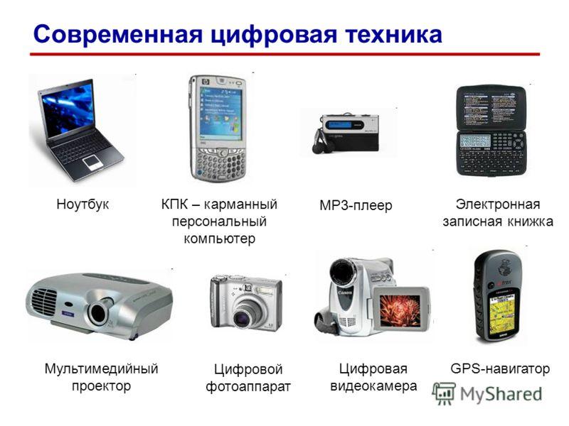 Проектор цифровой фотоаппарат цифров