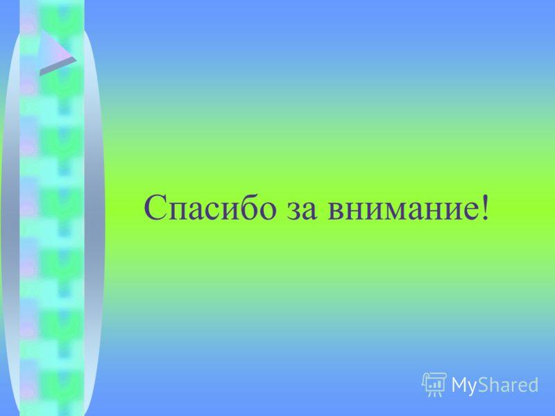 индивидуалки белой холуницы кировской области