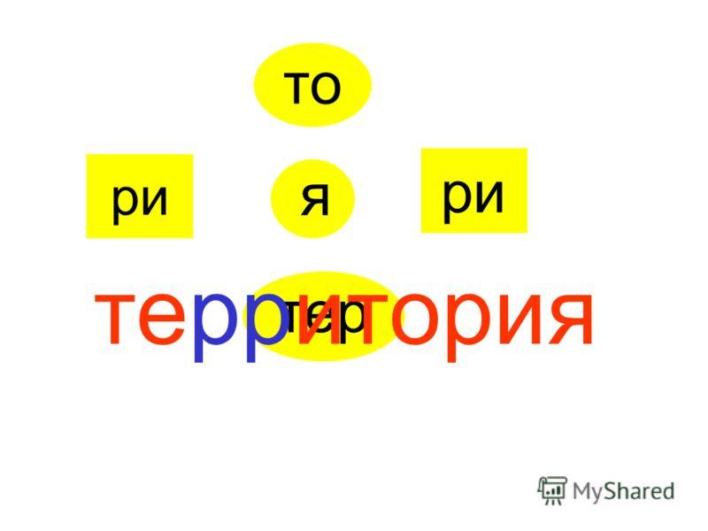 Письменное упражнение Составь слово из слогов и запиши его. ли ци квака я фи квалифика ция