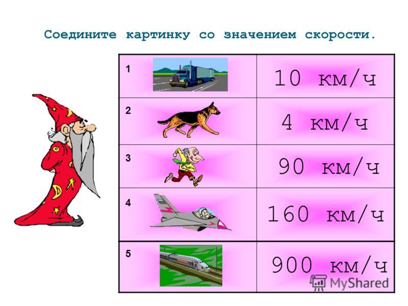 Скорость Мухтара 350 м/мин. Какое расстояние пробежит каждая собака за 3 минуты? Какая собака пробежит дальше и на сколько метров? Скорость Фунтика 300м/мин