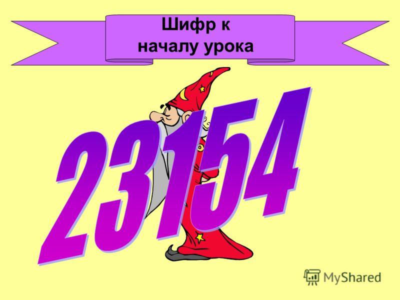 Соедините картинку со значением скорости. 4 км/ч 10 км/ч 900 км/ч 90 км/ч 160 км/ч 2 3 1 5 4