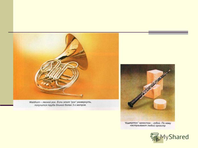 Выберите музыкальный инструмент, на котором мог бы исполняться романс 6