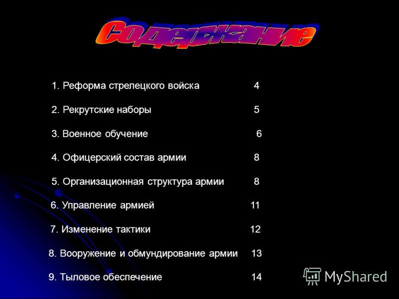 Выполнил Ученик 10Б класса Уваров Антон.