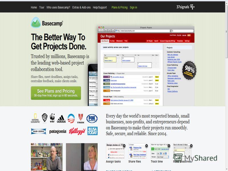 Дефинирајте ја потребата... 1)Која е целта на вашиот бизнис? 2)Зашто ви е потребен сајт? 3)Како ќе им користи на посетителите? 4)Што ќе понудите на сајтот? 5)Кои производи? 6)Што е тоа што ќе го добиете од сајтот? 7)Зошто посетителите би го користеле