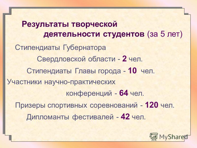 «Культурное наследие» - литературно-музыкальная гостиная «Времена года»; - лингвистический кружок «Воспитание гражданина» - правовая игра «Имею право – должен», «Символы России»; - экономический практикум «Шаги в будущее» - создание буклета «Мама, на