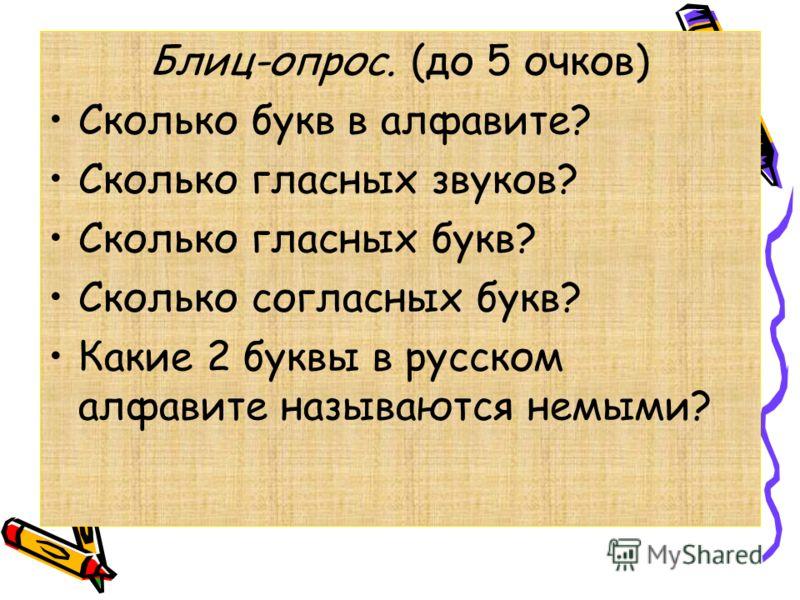 Составьте алфавитный список фамилий: Крючков, Кузнецов, Кузнецова, Кузьмин, Корчагин, Капустина. (1очко)