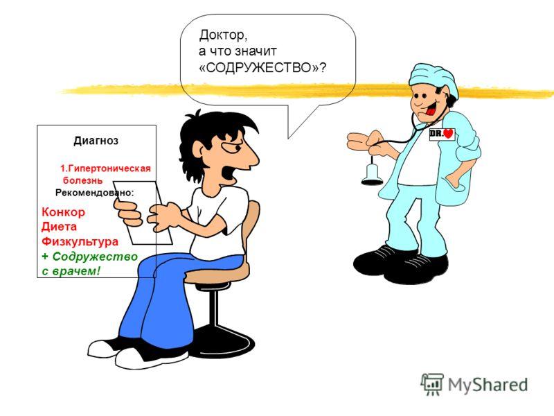 Конкор спасает жизни и сокращает расходы на госпитализации z20 пациентов надо пролечить Конкором, чтобы спасти одну жизнь zКонкор предотвратил 60 госпитализаций на 1000 пациентов zна 1000 больных ХСН, леченных Конкором, было спасено 50 жизней В иссле
