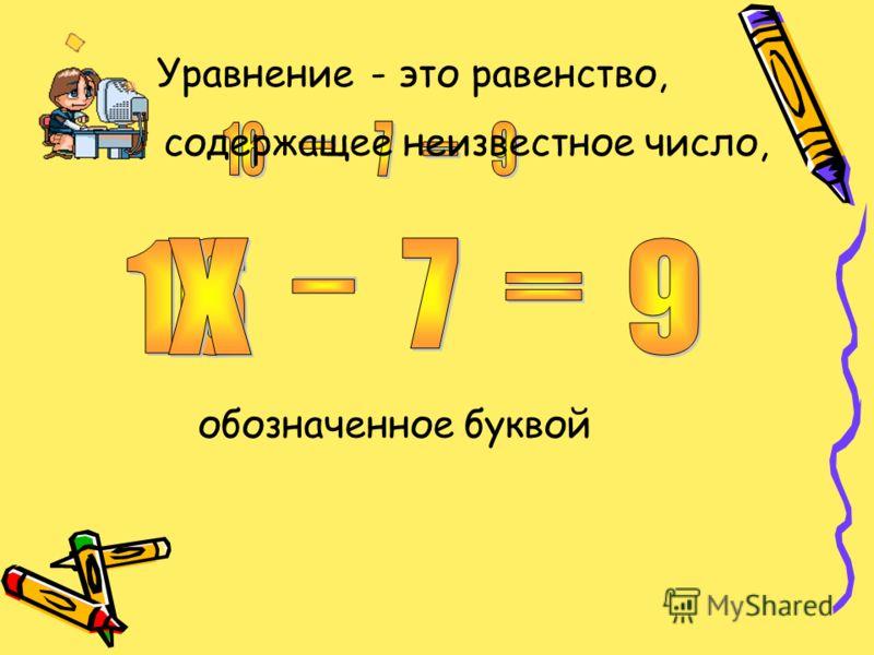 Оформление учителя ГОУ гимназии 505 Павловой О.Б.