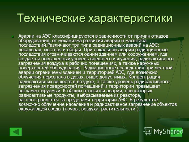 План Технические характеристики Технические характеристики Технические характеристики Технические характеристики Авария РБЖ Авария РБЖ Авария РБЖ Авария РБЖ Подробнее о Чернобыле Подробнее о Чернобыле Подробнее о Чернобыле Подробнее о Чернобыле Факто