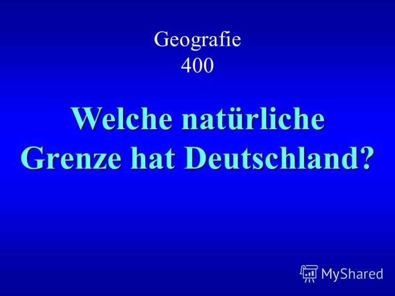 НАЗАДВЫХОД Der Bodensee