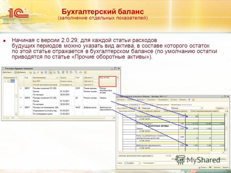 пользование товарным знаком по договору без регистрации