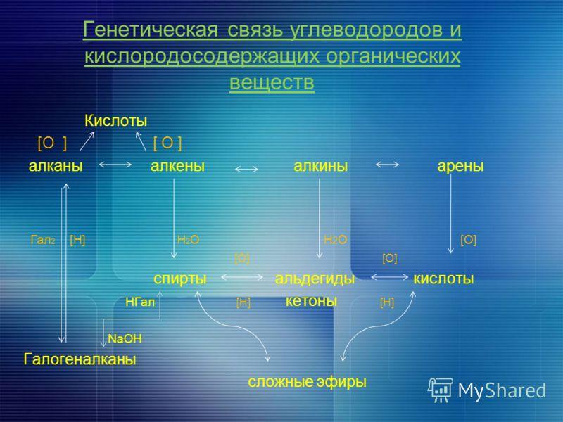 """"""",""""www.biliardiya.ru"""