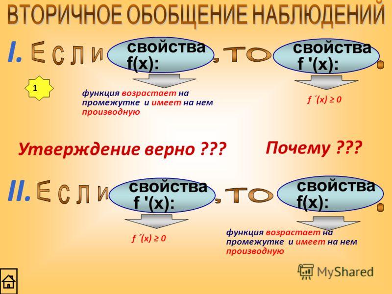 Возможны случаи : 1 АБ 2 Ж ГВ Д Е Ё З И 3 Для проверки нажать указателем номер задания 4 5 6 7 ТАБЛИЦАТАБЛИЦА