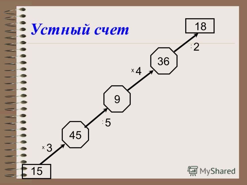 Устный счет Сравните: 6,3 и 6,03 9,8 и 8,9 0,5 и 2,8 1,2 и 1,8 Округлите до единиц: 129,83; 31,037 Между какими натуральными числами содержится дробь: 5,26; 120,001 Потерялась запятая: 41 + 1,3 = 5,4 2 + 0,8 = 28 9,18 10 = 918 ·