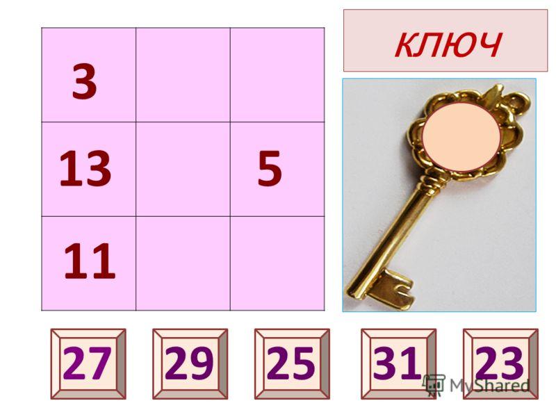ключ 48 12 16 2028 8 4 0 32 24 Отлично!