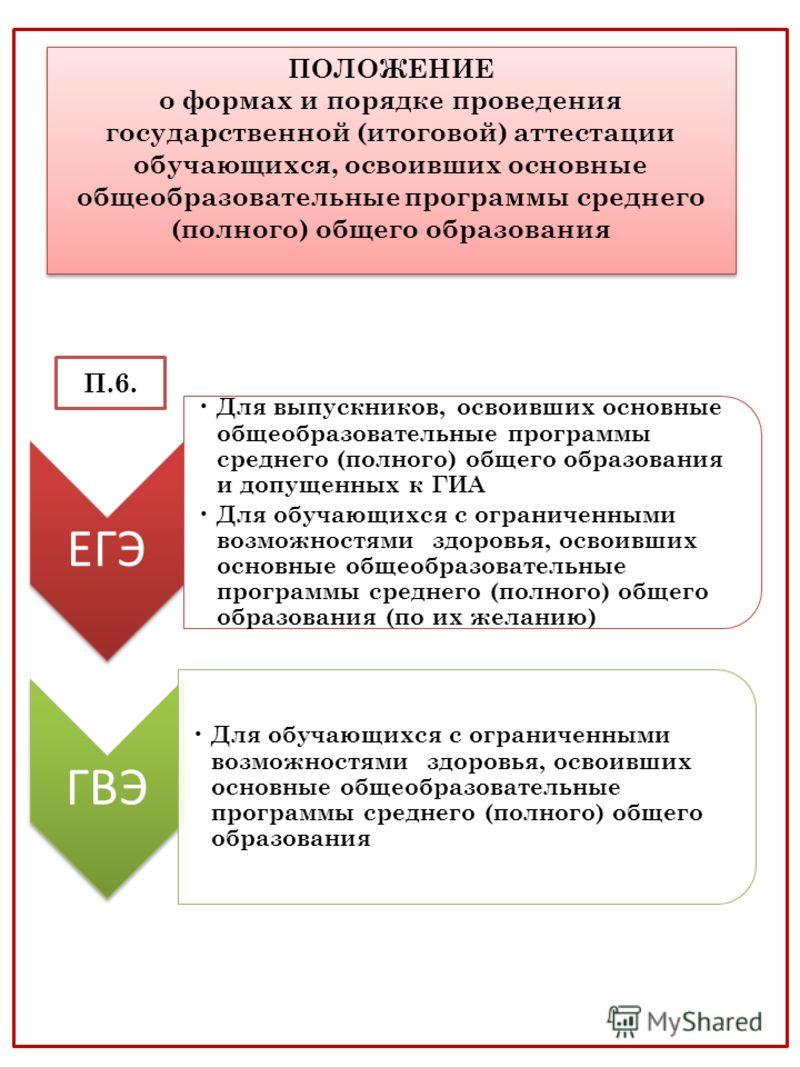презентация заполнения бланков ответов гиа 2013