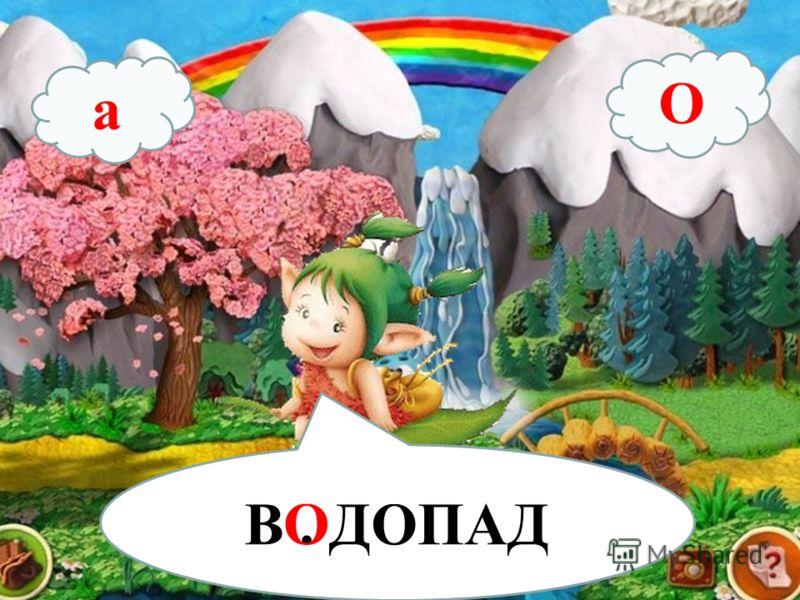 В. ДОПАД а О О
