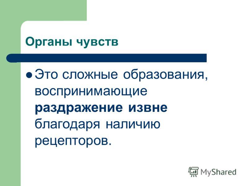 анализаторы 8 класс §48. Анализаторы Учебник: Д.В.Колесов, Р.Д.Маш, И.Н.Беляев