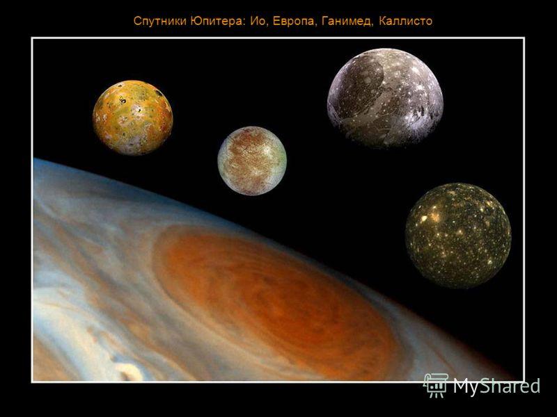 Ulysses – Jupiter - 2004