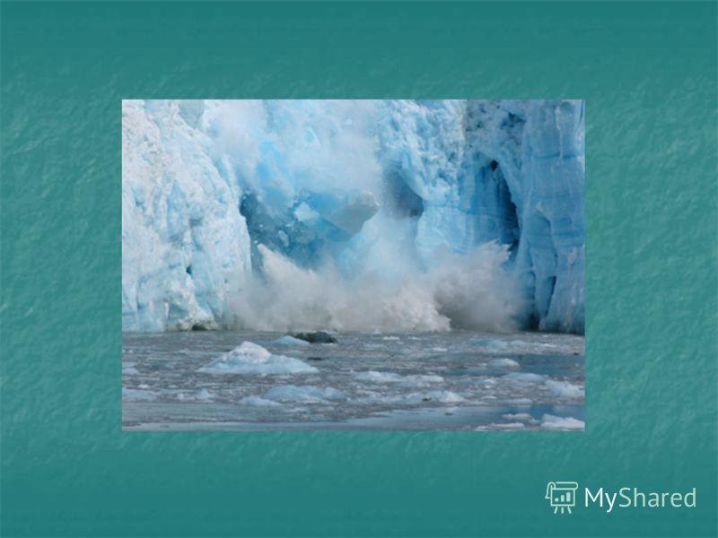 Во 2100 ке се соочиме со затолпувањето за 2ц,што би било најбрзо менување на климата во последните неколку милениуми.Затоплувањето во овие размери ке предизвика промени на температурите и врнежите,пораст на морското ниво и промени во распределбата на