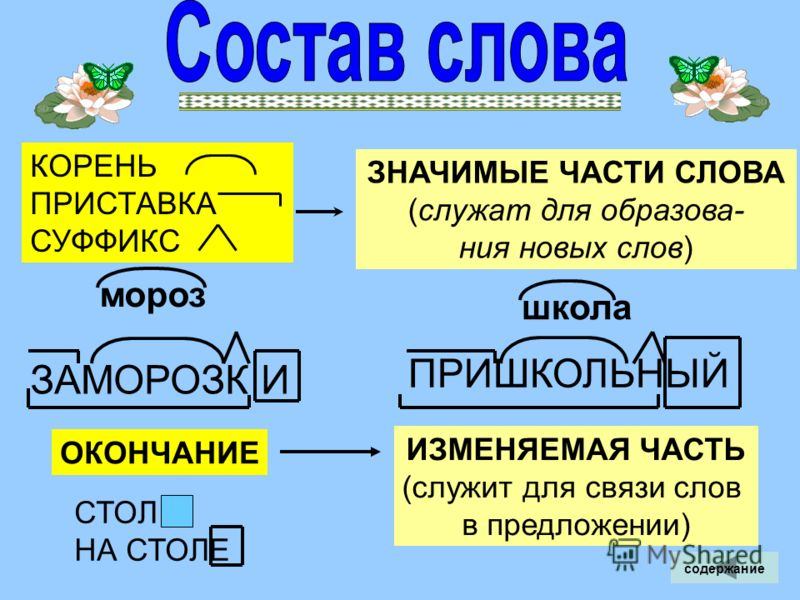 Ямка, [й`] – согласный, мягкий, непарный, звонкий, непарный; [а] - гласный, ударный; «эм» - [м] – согласный, твёрдый, парный ([м]), звонкий, непарный; «ка» - [к] – согласный, твёрдый, парный ([к]), глухой, парный ([г]); «а» - [а] – гласный, безударны
