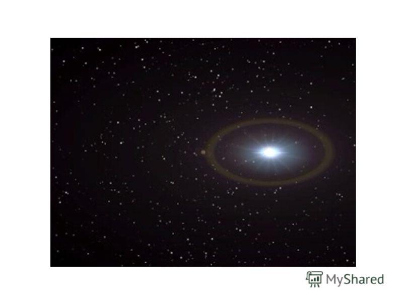 Юпитер - самая большая планета Ее масса превышает массу всех других планет, вместе взятых. Поэтому не случайно она названа в честь главного римского бога, царя богов. Итак, вы добрались до Юпитера. И приступаете к решению последней задачи, но только