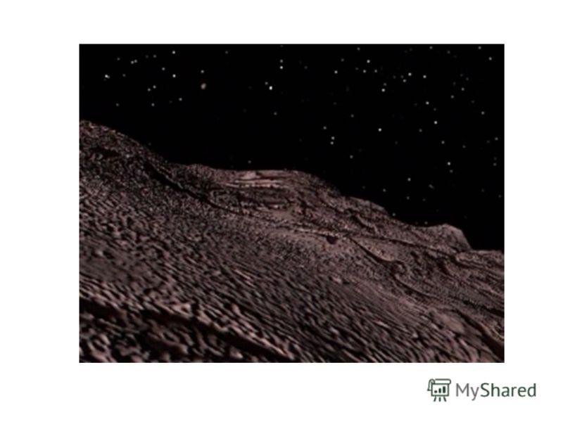 Задача планеты Сатурн. По своим размерам планета Сатурн уступает лишь Юпитеру: ее диаметр-120000км. У этой планеты достаточно много спутников. Диаметры наибольших из них, Титана и Реи, составляют Соответственно и части диаметра Сатурна. У какого же с