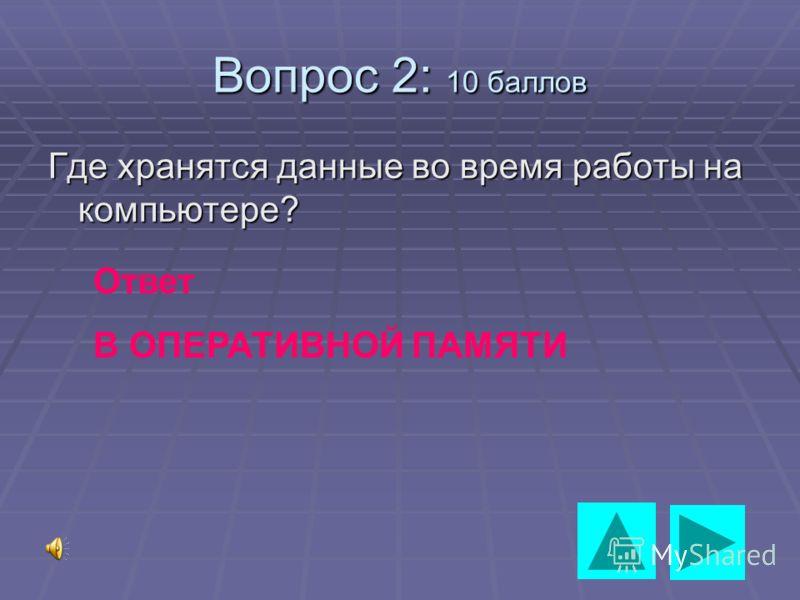 Вопрос 1: 10 баллов Можно ли в текстовом редакторе создавать изображения? Ответ МОЖНО