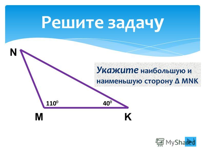 Фалес Милетский Родился в середине седьмого века до н.э. Родоначальник математики, физики и философии. Доказал теорему о равенстве вертикальных углов