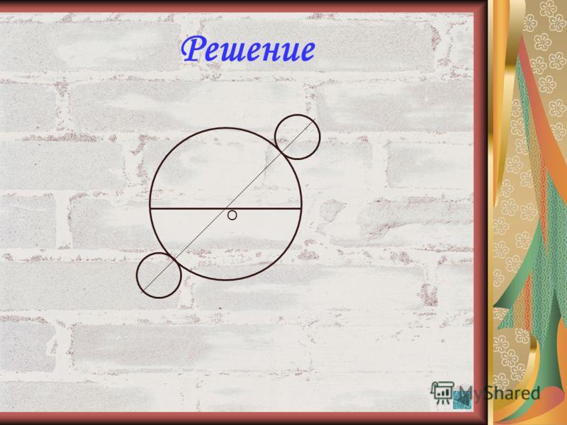 48 3. Точка О – центр симметрии фигуры. Дорисуйте ее. 4. Точка М – центр симметрии фигуры, часть которой изображена на рисунке. Постройте ее. М
