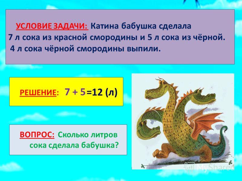 4 8 Освободив Русь от математического Змея, мы узнаем секрет богатырей 41 19 10