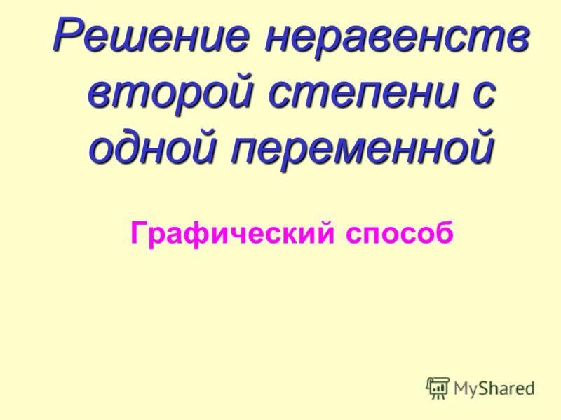 Учитель:Андреева.И.Г г.Дальнегорск