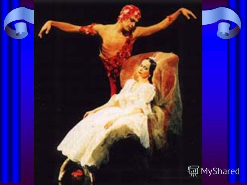 Самой юной в истории балета исполнительнице Джульетты и Жизели (17-летней Павлова станцевала в «Ромео и Джульетте» Н. Боярчикова и «Жизели» под редакцией Б. Щербинина) предстояло по-новому осмыслить эти партии в спектаклях Большого театра. Всего за 7