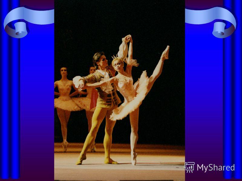 С 1992 по 1994 год Надежда Павлова – художественный руководитель Театра балета Надежды Павловой, а в 1995 году – Ренессанс-балета. Входила в состав жюри международных конкурсов артистов балета в Люксембурге (1995) и Гонконге (1996).