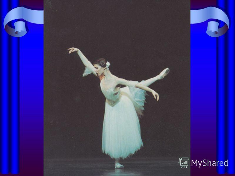 В 1999 году Надежда Павлова принимает участие в открытии Российского культурного центра в Вашингтоне, становится лауреатом фестиваля «Звезды мирового балета» в Донецке.