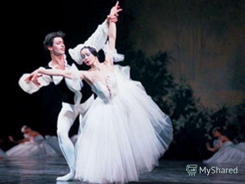 В настоящее время Надежда Павлова продолжает исполнять классическую и современную хореографию, а также преподает в Российской академии театрального искусства (РАТИ), помогает осваивать классический репертуар артистам Большого театра.