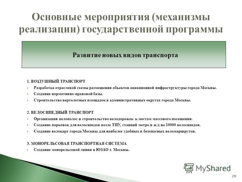 """Москвы на 2012-2016 гг.»""""."""